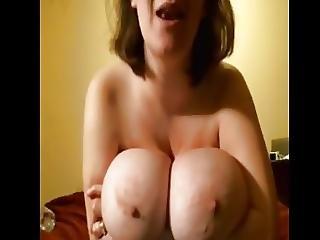 Sexy Swinger Fucked