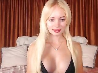 Sexysweetmasha Nip Slip In Freechat 24-09-2017