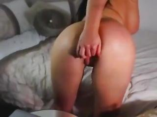 amateur, hut, milf, sex, webkam