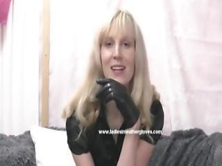 amateur, blonde, sale, fétiche, gants, tâlons, tâlons hauts, bizarre, cuir, milf, nylon, sexy, jupe, esclave, embêter