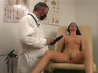 What S A Lady To Do When Her Husband Can T Give Her What She Wants Make A Doctor S Appointment Of Course India Is Looking To Get Fucked Hard And The Doc Has The Toys To Make Her Open Wide And Say Harder Watch These Wild Machines Make India Realize Her Hus