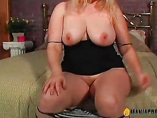 Fingering, Hairy, Hairypussy, Mature, Pussy