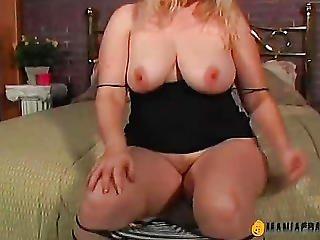 jennin pillu isoäiti seksi