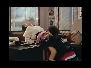 bonasse, gros téton, hardcore, sale, office, parc, brusque, sexe