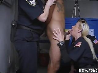 Taylor-german Milf Smoking Blowjob Xxx Horny Masturbating