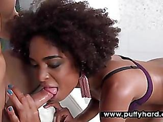 All Blowjob Movies At Puffyhard.com 57