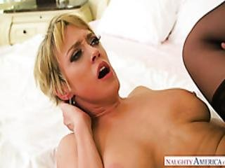 Dee Williams - My Friends Hot Mom