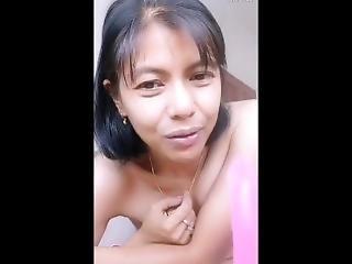 Pinay Bigo Nude On Live Cam