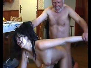 Lovingporn.net Free Rape Porn 004