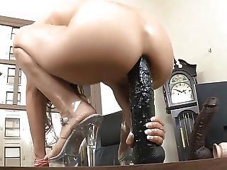 porno-brutalno-dildo