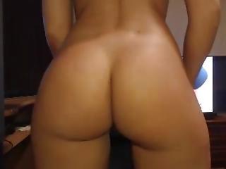 Amazing, Ass, Booty