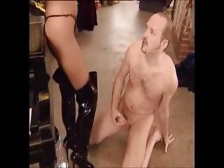 Bdsm, Dark, Femdom, Fetish, Kinky, Mistress, Slave