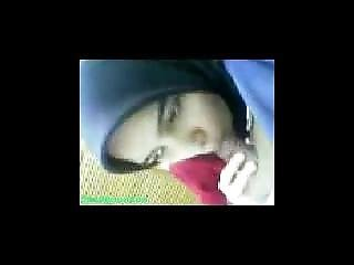 Hijab Indonesia Student Suck Mini Dick - Duniamesum.com