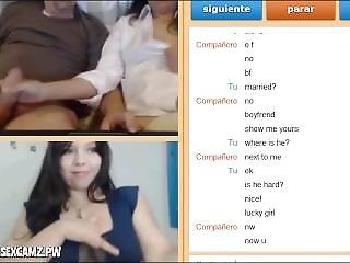 Need Her Name - Beautiful Italian Anal Chick On Sexcamz.pw