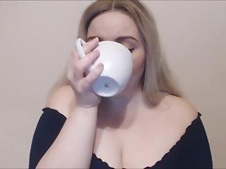 γάλα, Teasing