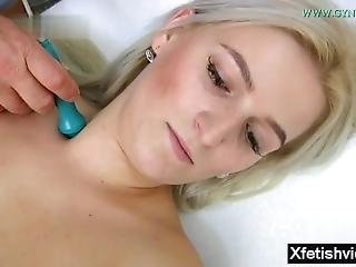bondage, bukkake, sburrata, fetish, pornostar