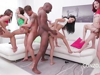 ingyenes leszbikus MPEG pornó