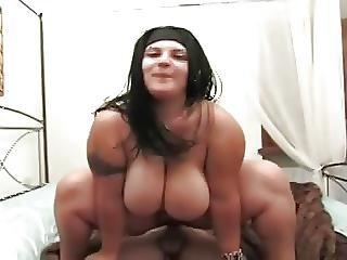 Bbw Amateur Amazing Tits