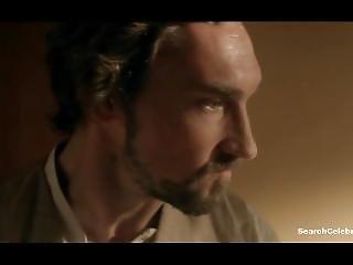 Rosamund Pike - Women In Love - Ep2 (2011)