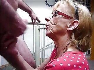 blasen, sperma, in den mund spritzen, sperma schlucken, Reife, schlucken