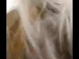 Irish Teen Sucking Cock Lorraine Ohalloran