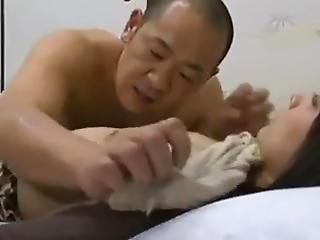 Big-tits???????5