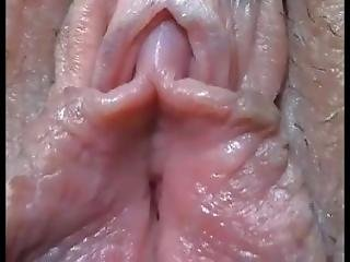 Teen close up sex someone