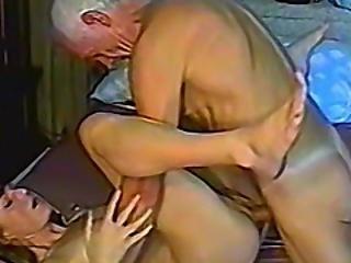 amateur, anal, brünette, aufs gesicht setzen, ficken, grossvater, harter porno, daheim, selbstgemacht, lecken, alt, muschi, muschi lecken, kleine titten, getrimmt, jung