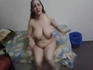 sex tube arabisch