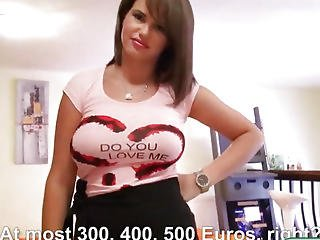 Amateur, Big Tit, Blowjob, Busty, Cash, Doll, European, Flashing, Hardcore, Public, Waitress