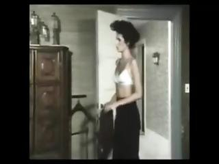 Taboo American Style Mom Son Classic Sex- 1985 Full Video At - Hotmoza.com