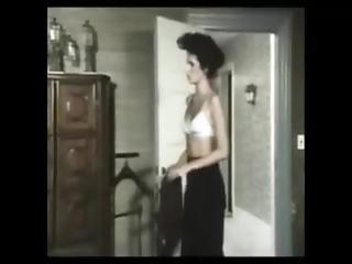 Taboo American Style Mom Son Classic Sex- 1985 Full Video At - Hotmoza.com