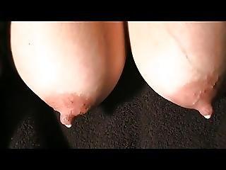 Milfs Big Lactating Tits