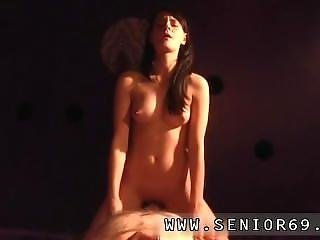 Teen Slave Full Length Leda Tear Up Sleeping Eric