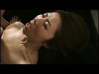 ボンデージ, 縛られた, 日本人, AV女優, セックス, 縛られた