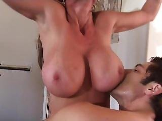 Julie K Smith In Sexy Wives Sindrome