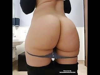 Hottest Bbw Promotion Big Butts