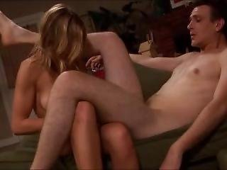 Cameron Diaz - Sex Tape (2014)