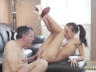 Vapaa äiti poika insesti porno videot