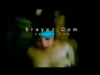 Brayez.com-?????? ????? ?????? ????? ????