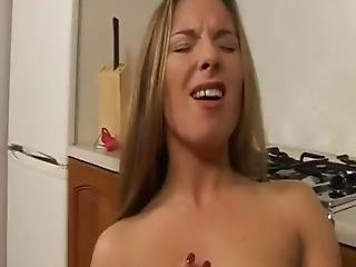 Big Tit And Ass White Teen Blondes Teens Fingers Creamy Pussy Xxx Horny