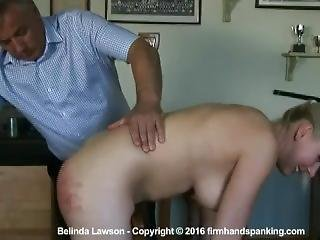 turns shemale italian lick dick and pissing think, that