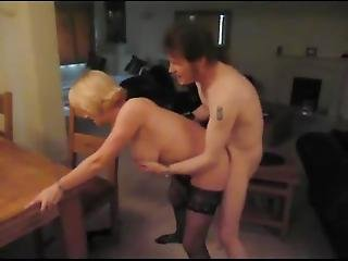 indická porno masáž
