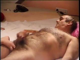 érett idősebb meleg pornó ingyenes nagy szamár leszbikus pornó