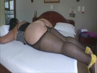Sex latin big vids booty