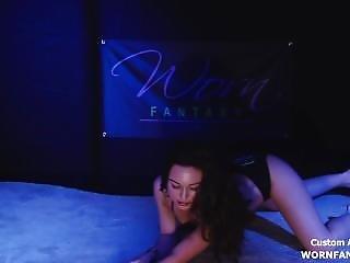σέξυ, Teasing, εσώρουχα