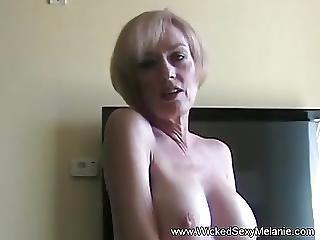 Melanie Blowjob Oral Lust