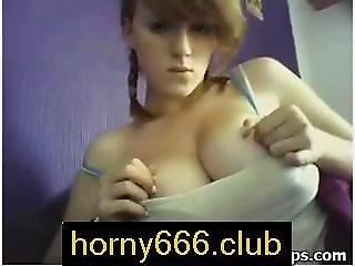 Seductive Mistress Trains A Sissy - Feminization On Horny666.club