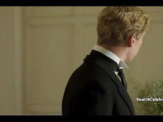 Rebecca Hall - Parades End - S01e02 (uk2012)