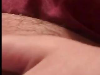 Masturbation Tease